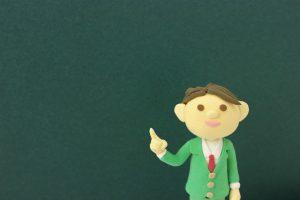融資を受ける必要がなくても創業時に融資を受けた方がよい?