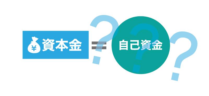 融資を受けるための自己資金とは?日本政策金融公庫では通帳原本をチェック?