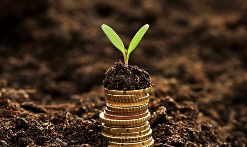 パート社員を上手に雇用することで、社会保険料が大幅削減