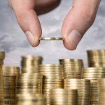 会社設立後に納めなければならない税金と納税の時期。