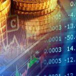 創業時に利用しやすい日本政策金融公庫の金利一覧
