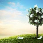 お金を借りる際に、登場する信用保証協会ってどんな団体?