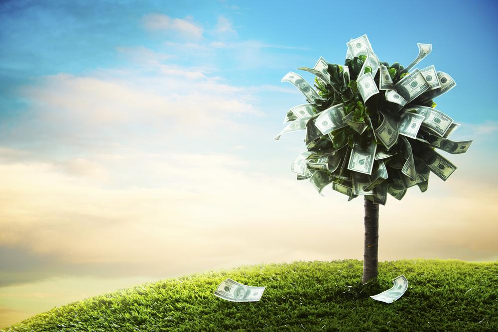 資本金が少なくても融資は可能なのか?