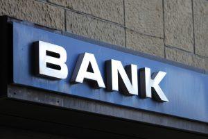 資金調達のトレンドは直接金融!直接金融と間接金融の違いとは?
