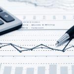 日本政策金融公庫(公庫)で創業融資を受ける場合、どの制度で借りるのが得か?