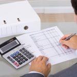 初めて日本政策金融公庫で融資を受ける場合、いくら借りられる?