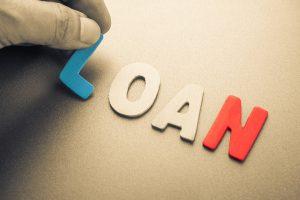 公庫から融資を受ける場合に、団信は加入すべき?