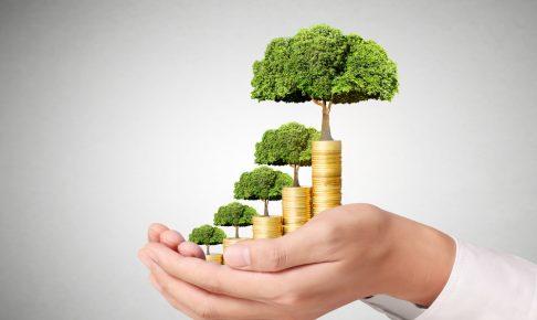 創業時に無担保無保証で受けられる融資制度はあるのか?