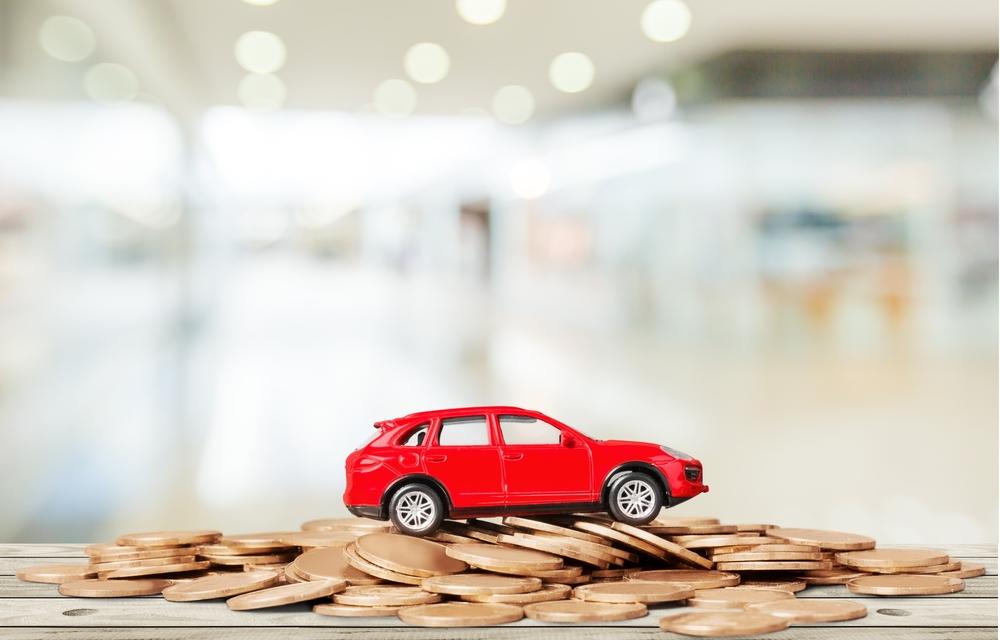 ローンを組んで車を購入するのであれば、公庫でお金を借りるべき?
