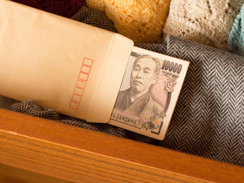 借金したくないという経営者に読んで欲しい『お金は借りるべき?』