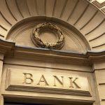 今さら聞けない財務分析の基本!収益性分析に必要な利益を分かりやすく解説!