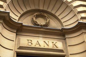 2つの金融機関から融資を受ける協調融資という方法とは?