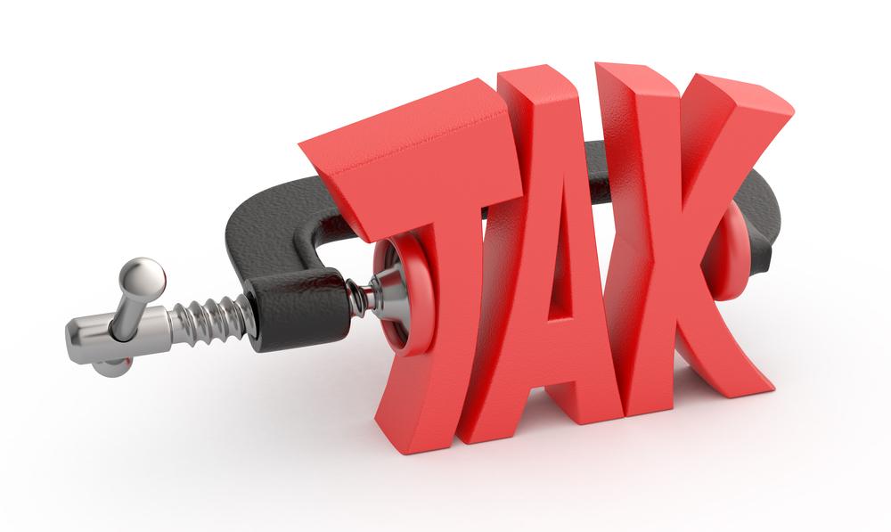 副業の収入は住民税に関係する?副業を開始する前に知っておきたい基礎知識