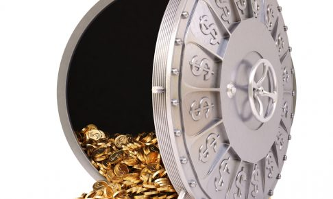 創業するために、あなたはどうやって資金を集めますか?