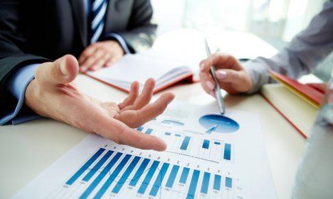 融資を受けるために家族から借金する際の4つの注意点とは?