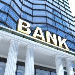 創業時に最も早く融資を受けられる金融機関はどこか?