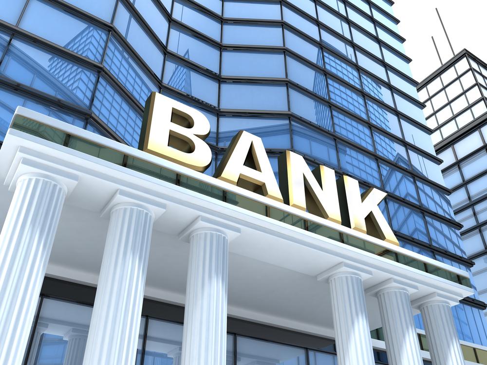 自己資金ゼロから融資を受けるためにやるべきこととは?