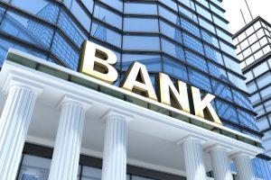 日本政策金融公庫は、預金を預からない?借りたお金はどこに入金すべき!?