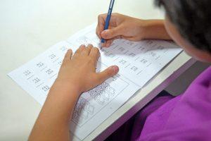 学習塾の開業時、融資を受けるために必要な知識とは?