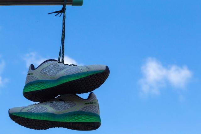 靴の修理屋の開業で融資を受けるために知っておくべきこととは?