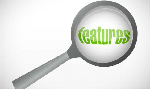 会社のマーケティングに必要な【SWOT分析】とは??実施時期や実施方法を知ろう!