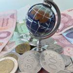 未経験のビジネスモデルで創業する場合、融資は受けられるか?