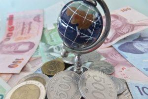 創業する際に、会社の資本金はいくらにすべき?