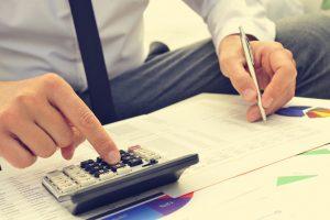 経営者として知っておくべき税務調査の対象と時期について。