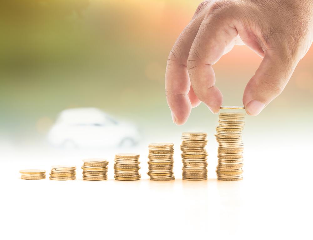 小規模企業共済。その意味とメリット・デメリットについて。