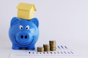 マル経融資とは 制度の概要と流れを解説