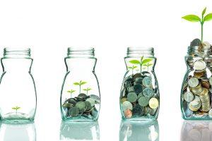 金利が違うとどれだけ支払い額に差がでるのか?