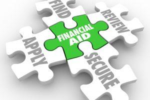 お金は、借りられる時に借りておくことが一番大事です!