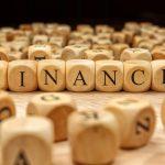 財務レバレッジが高いとは?財務レバレッジの基本を分かり易く解説!