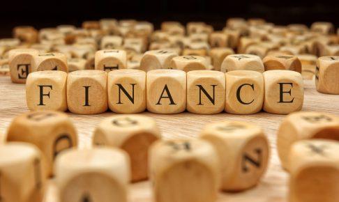 個人事業主と法人ってどっちがお金を借りやすい?