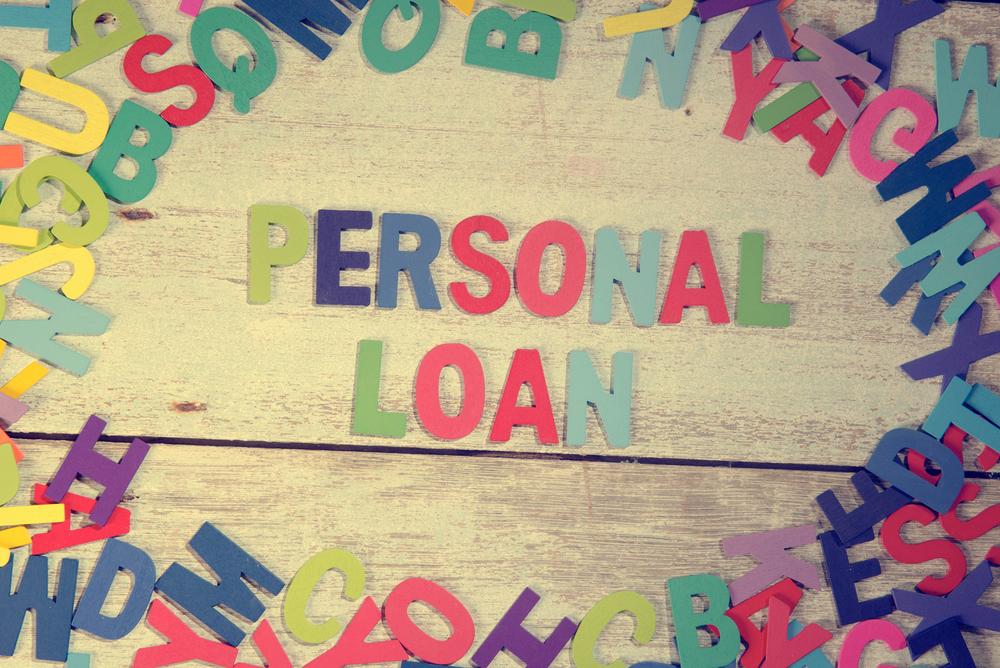 公庫で創業融資を受ける場合、どの制度で借りるのが得か?