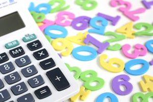 創業計画書の数字に説得力がないと、融資が通らない?