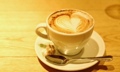 カフェの開業時、融資を受けるために必要な知識とは?