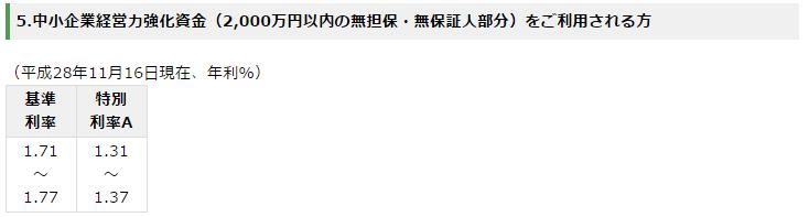 screenshot_2016_11_25-2
