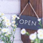 資金調達をしてから飲食店を開業するまでの9つのステップとは?