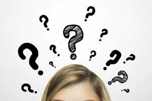 事業者ローンの審査について知っておいてほしいこと。