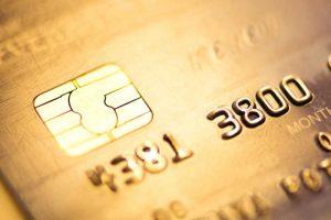 低金利カードローンの注意点とカードローンを選ぶポイント