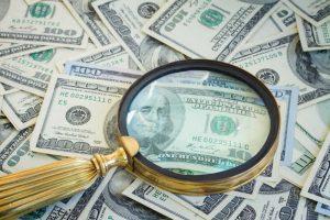 融資とファクタリングって何が違うの?比較してみました!
