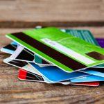 クレジットのリボ払いで借金が増えた!生活を立て直す秘訣とは?