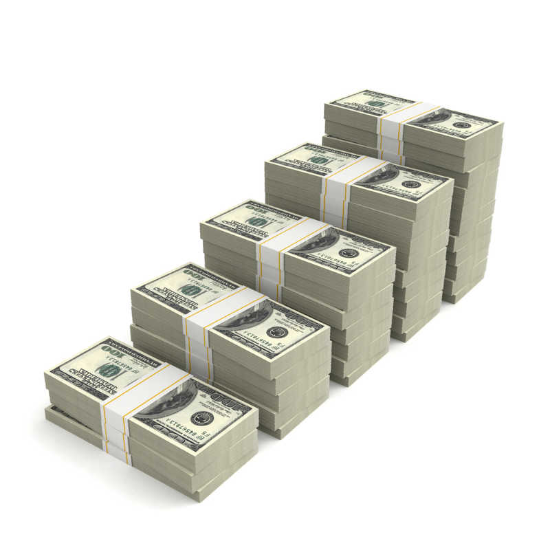 不動産投資ローンとはどんなもの?サラリーマンはいくら借りられる?