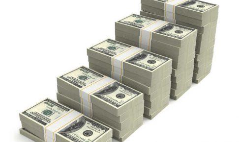 不動産投資事業のための融資に失敗してしまう理由とは?