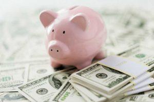 会社設立を設立すると「節税」できる?具体的な節税効果とは?