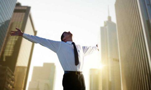 個人事業主が利用できる資金調達方法おすすめランキング!