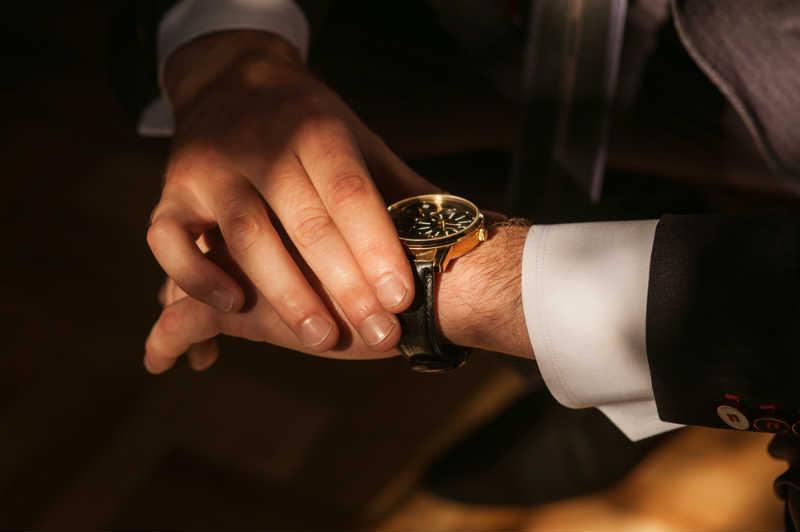 起業する前に知っておきたい法人と個人事業の確定申告の違いについて