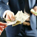 日本政策金融公庫の教育ローンの審査は厳しい?気になる審査基準をチェック!