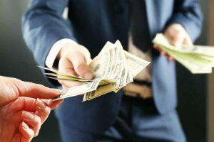 ファクタリングを利用して、売掛金を72時間以内に現金化する全手順